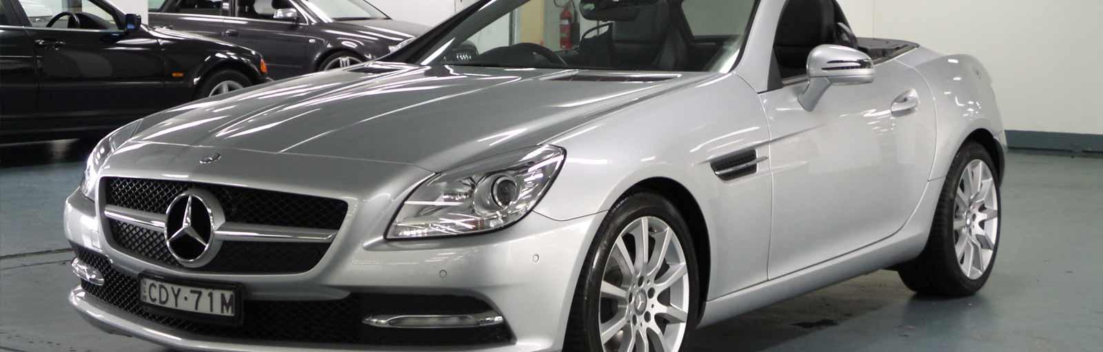buy cheaper prestige cars in sydney at prestige direct. Black Bedroom Furniture Sets. Home Design Ideas
