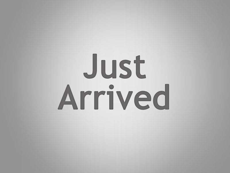 2005 BMW 3 Series Convertible 330Ci High-line E46 MY2005